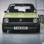 Desktops-VW-Golf-TDi-Greg-Howell-PMcG-1
