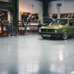 Desktops-VW-Golf-TDi-Greg-Howell-PMcG-4