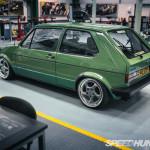 VW-Golf-TDi-Greg-Howell-PMcG-121