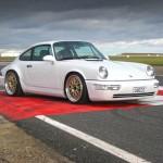 Porsche911_1