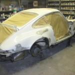 Porsche911_2