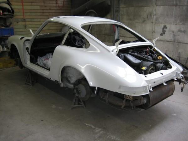 Porsche911_3