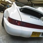 Porsche911_5