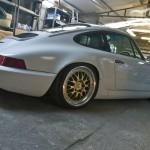 Porsche911_6