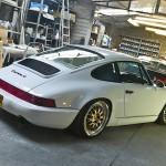Porsche911_7
