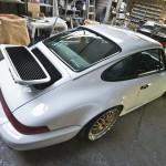Porsche911_8