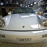 Porsche911_9